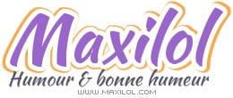 Maxilol